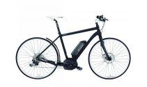 Vélo électrique 2014 BH BH -  XENION RACE - 2014