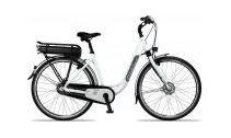 Vélo électrique 2014 GIANT Twist Elegance 28'' 2014