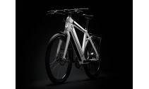 Vélo électrique STROMER Stromer ST2 - 2015