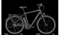 Vélo électrique 2015 KALKHOFF KALKHOFF AGATTU PREMIUM IMPULSE 11 11 G 2015