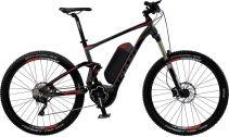 Vélo électrique 2014 GIANT FULL E1 GIANT 2014