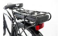 Batteries et chargeurs vélo électrique United Cruiser Batterie United Cruiser