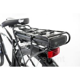 Batterie chargeur United Cruiser Batterie United Cruiser