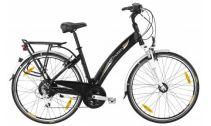 Vélo électrique 2014 BH NEO CITY BH