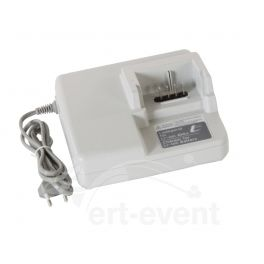 Batterie chargeur PANASONIC Chargeur pour batterie Panasonic 26V et 36V