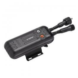 Batterie chargeur  Chargeur vélo de GPS et de téléphone