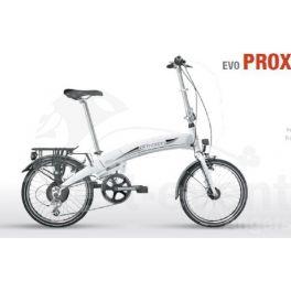 2016 BH BH Evo Prox Lite 2016