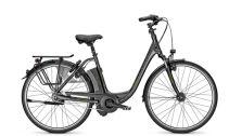 Vélos électriques Kalkhoff KALKHOFF Kalkhoff Tasman Impulse 8 8G 2016