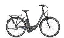 Vélos électriques Kalkhoff KALKHOFF Kalkhoff Agattu Impulse 7 7G 2016