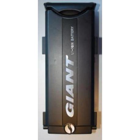 Batterie GIANT 36V 8Ah Li-ion
