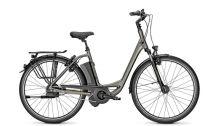 Vélos électriques Kalkhoff KALKHOFF Kalkhoff Agattu Premium Impulse Harmony 2016