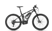 Vélos électriques FOCUS FOCUS Focus Thron SL 130 11G 2016