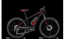 Vélos électriques FOCUS FOCUS Focus Jarifa 27 9G 2016