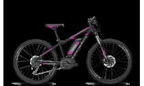 Vélos électriques FOCUS FOCUS Focus Jarifa Bosch DNA 9G 2016
