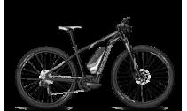 Vélos électriques FOCUS FOCUS Focus Jarifa Pro 29 10G 2016