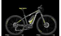 Vélos électriques FOCUS FOCUS Focus Jarifa 29 9G 2016