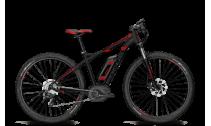 Vélo électrique prix : 2500 à 3000 euros FOCUS Focus Jarifa Bosch Pro 10G 2016