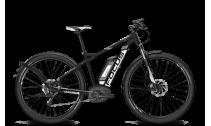Vélos électriques FOCUS FOCUS Focus Jarifa Bosch Plus 9G 2016