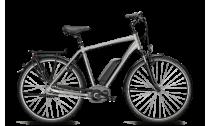 Vélos électriques Kalkhoff KALKHOFF Kalkhoff Agattu B8 HS 8G 2016