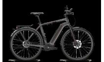 Vélo électrique KALKHOFF Kalkhoff Integrale Speed 11 11G 2016