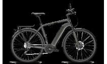 Vélos électriques Kalkhoff KALKHOFF Kalkhoff Integrale Speed 10 10G 2016