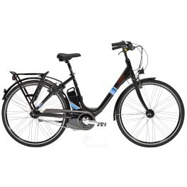 "2016 GITANE Gitane Real'E-Bike Nexus 26V 28"" 2016"