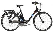 """GITANE Gitane Real'E-Bike Dérailleur 26V 26"""" 2016"""