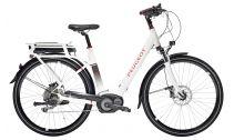 Vélos électriques Peugeot PEUGEOT Peugeot eC01-300 2016