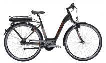 Vélo électrique de ville PEUGEOT Peugeot eC02-100 L Nexus 8 2016