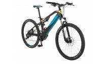 Vélos électriques BH BH BH Revo Jumper 2016