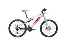 """Vélo électrique prix : 2500 à 3000 euros BH BH Evo Jumper 27.5"""" Pro 2017"""