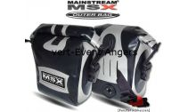 Bagagerie vélo électrique sacoche etanche MSX SACOCHE MSX OUTERBAG MX