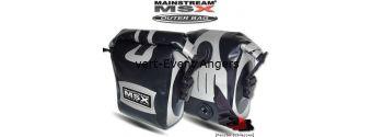 SACOCHE MSX OUTERBAG MX