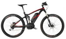 "Nos marques BH BH Xenion Jumper 27.5"" 2016"