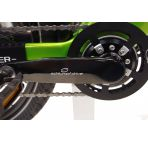 Stromer ST1 S - 2016