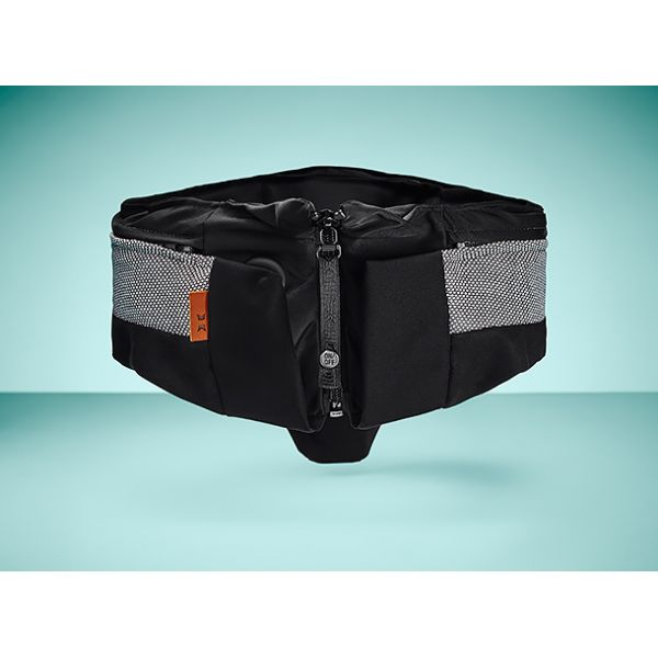 accessoires casque airbag hovding vert event. Black Bedroom Furniture Sets. Home Design Ideas