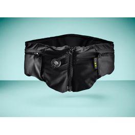 Accessoires velo electrique  Casque airbag Hovding