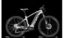 Vélos électriques FOCUS FOCUS Focus Jarifa I 29 10G 2016