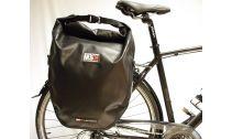 Bagagerie vélo électrique sacoche etanche MSX SACOCHE MSX SLR55 CX