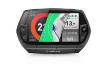 GPS vélo électrique  NYON BOSCH KIT d'équipement ulterieur Bosch