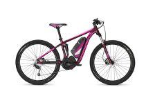 Vélo électrique 2015 FOCUS THRON DONNA 2.0 9G 11AH 36V 2015
