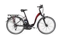 Vélo électrique 2014 BH CITY Plus  WAVE BH 2014