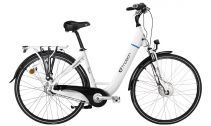 Vélo électrique 2015 BH EVO GACELA BH 2015