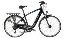 Vélo électrique 2015  EVO DIAMOND BH 2015