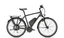 Vélo électrique 2014 KALKHOFF Kalkhoff Pro Connect X24 2014