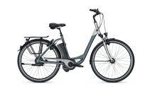 Vélos électriques Kalkhoff KALKHOFF Kalkhoff Agattu Impulse Ergo XXL 2016
