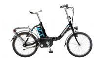 2014 GITANE E-Bike - Origam e-bike - GITANE 2014