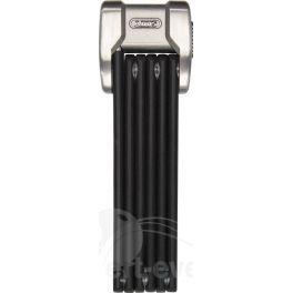 Accessoires velo electrique ABUS Antivol ABUS Centium 6010/90