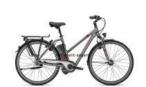 Vélo électrique 2014 KALKHOFF Agattu I8 HS 8G 2014