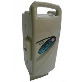 Batterie chargeur  Batterie Panasonic 36V 12Ah